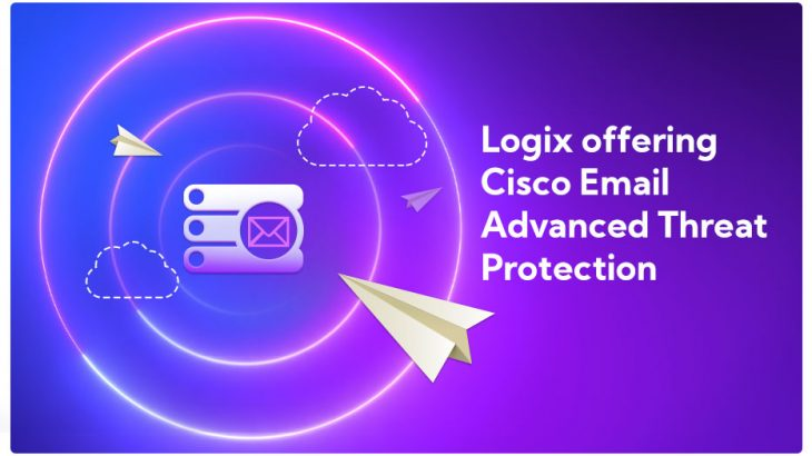 Cisco Email Threat Protection
