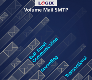 Volume Mail Monthly Subscription for Transactional Mails