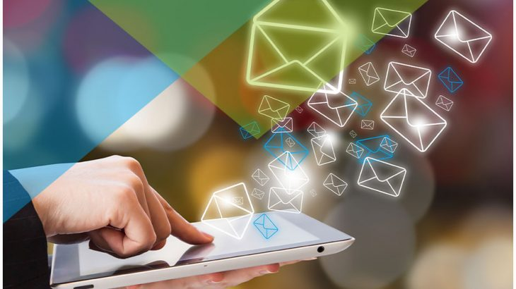 Transactional Emails Solution