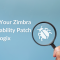 Zimbra Vulnerabilities and Security Patches